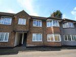 Thumbnail to rent in Apsley Grange, Hemel Hempstead