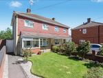 Thumbnail for sale in Wordsworth Street, West Bromwich
