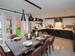 Thumbnail to rent in Henhurst Hill, Burton-On-Trent
