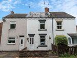 Thumbnail for sale in Whitemoor Hall Whitemoor Lane, Belper