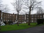 Thumbnail to rent in St. Peters Road, Croydon