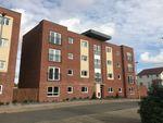Thumbnail to rent in Bowling Green Lane, Bletchley, Milton Keynes