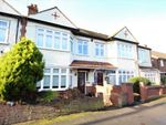 Thumbnail to rent in Waltham Road, Woodford Green