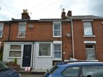 Thumbnail for sale in Causton Road, Colchester, Essex