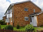 Thumbnail to rent in Gilpin Way, Harlington, Hayes, Middlesex
