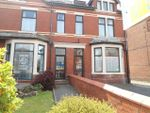 Thumbnail to rent in St. Patricks Court, St. Patricks Road South, St. Annes, Lytham St. Annes