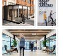 Thumbnail to rent in Power Road Studios (Studio 2), Chiswick