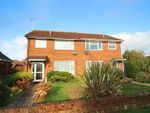 Thumbnail to rent in Symes Road, Poole, Dorset