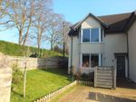 Thumbnail for sale in Woodstock Road East, Begbroke, Kidlington
