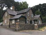 Thumbnail to rent in The Coach House, Nanpantan Road, Nanpantan Hall, Loughborough, Leicestershire