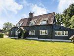 Thumbnail for sale in Pembridge Lane, Broxbourne, Hertfordshire