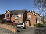 Thumbnail to rent in Allen Road, Hedge End, Southampton