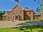 Thumbnail to rent in Milton Court, 96 Gregories Road, Beaconsfield