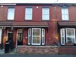 Thumbnail to rent in Hamilton Road, Chorley