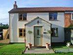 Thumbnail for sale in Main Street, Haconby, Bourne, Lincolnshire