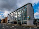 Thumbnail to rent in Newland House 137 - 139 Hagley Road, Edgbaston