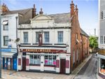 Thumbnail for sale in Prince Of Wales, 9 High Street, Strood, Kent