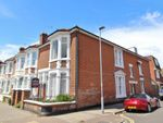 Thumbnail for sale in Wimbledon Park Road, Southsea