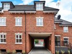 Thumbnail to rent in 26-28 Forlease Road, Maidenhead