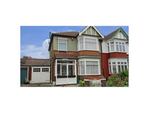 Thumbnail to rent in Devonport Gardens, Ilford, Essex