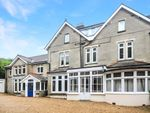 Thumbnail for sale in North Road, Lower Parkstone, Poole