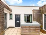 Thumbnail for sale in Baily, Park Way, Newbury, Berkshire