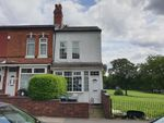 Thumbnail for sale in Mansel Road, Birmingham, West Midlands, .