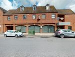 Thumbnail to rent in First Floor, Bank Chambers, 53 Wade Street, Lichfield, Staffs