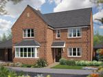 "Thumbnail to rent in ""The Arundel"" at North End Road, Steeple Claydon, Buckingham"