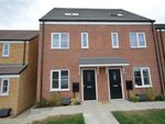 Thumbnail to rent in Ash Close, Yaxley