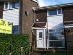 Thumbnail to rent in Widford Walk, Blackrod, Bolton