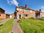 Thumbnail for sale in Lonsdale Avenue, Intake, Doncaster, South Yorkshire