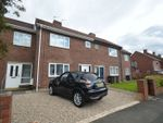 Thumbnail to rent in Morwick Road, North Shields