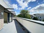 Thumbnail for sale in Montpellier Terrace, Cheltenham