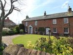 Thumbnail for sale in Long Marton, Appleby, Cumbria