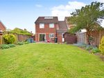 Thumbnail for sale in Two Rivers Way, Newbury, Berkshire