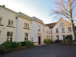 Thumbnail to rent in 19 Alexander Hall, Avonpark, Bath, Wiltshire