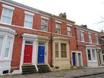 Thumbnail to rent in Bairstow Street, Preston