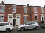 Thumbnail to rent in Good Street, Preston