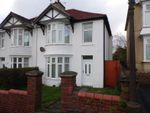 Thumbnail to rent in Warner Place, Llanelli