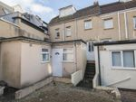 Thumbnail to rent in Summerhill Road, St. George, Bristol