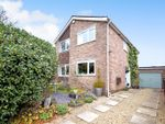 Thumbnail for sale in Hutton Close, Westbury-On-Trym, Bristol