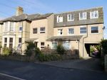 Thumbnail to rent in Glendinning Ave, Weymouth, Dorset