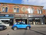 Thumbnail for sale in Oldham Road, Rochdale
