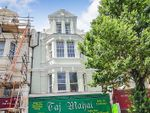 Thumbnail to rent in Sackville Road, Bexhill On Sea