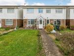 Thumbnail to rent in Blandon Way, Whitchurch, Cardiff
