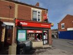 Thumbnail to rent in Doncaster, South Yorkshire