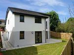 Thumbnail to rent in Carrine Road, Newbridge, Truro, Cornwall