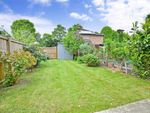 Thumbnail for sale in Southwood Road, Tunbridge Wells, Kent