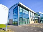 Thumbnail to rent in Azure Court, Doxford International Business Park, Sunderland